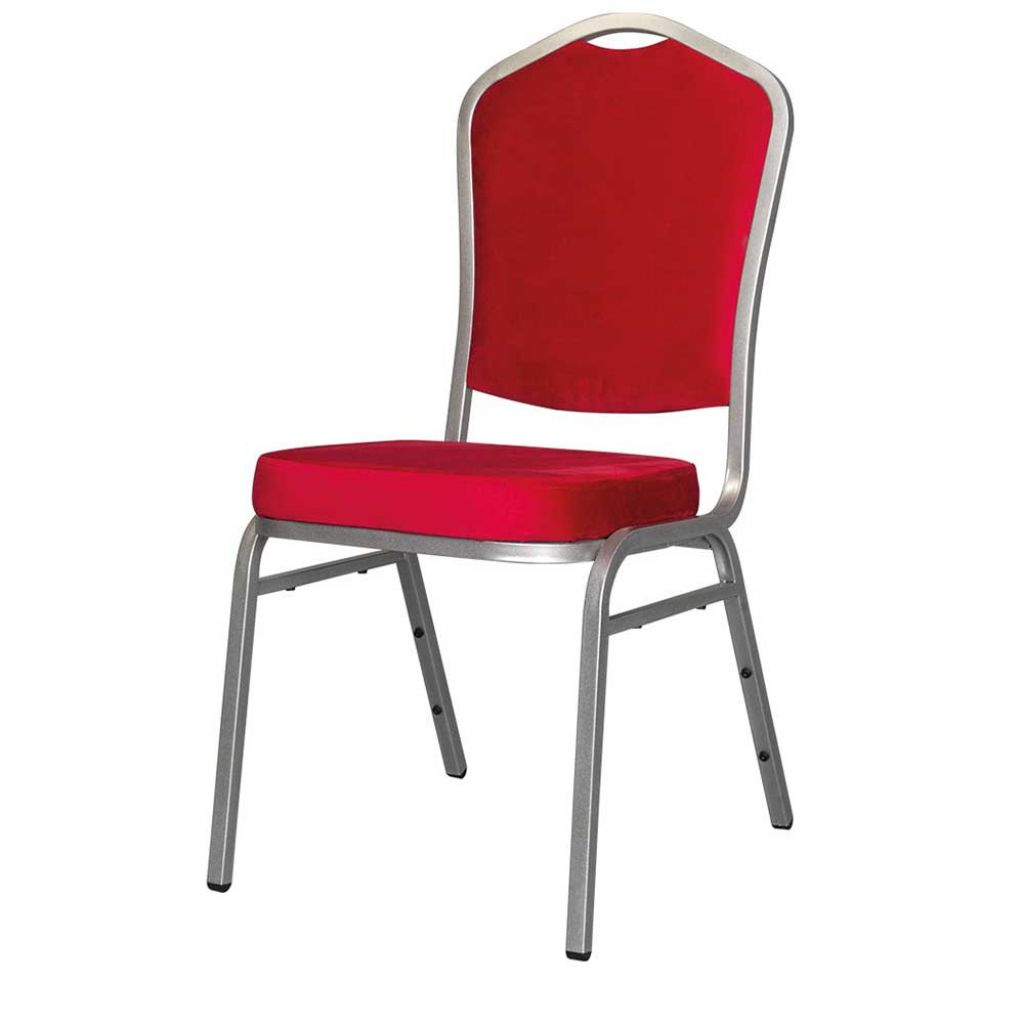 Bankett szék M01
