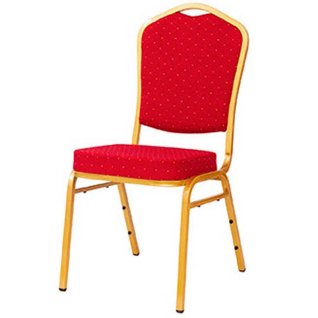 Bankett szék 01
