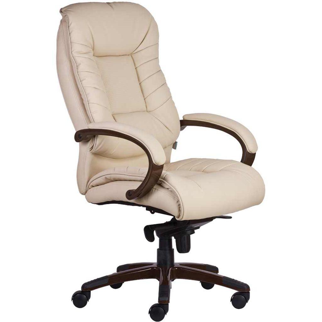 Buffalo főnöki fotel