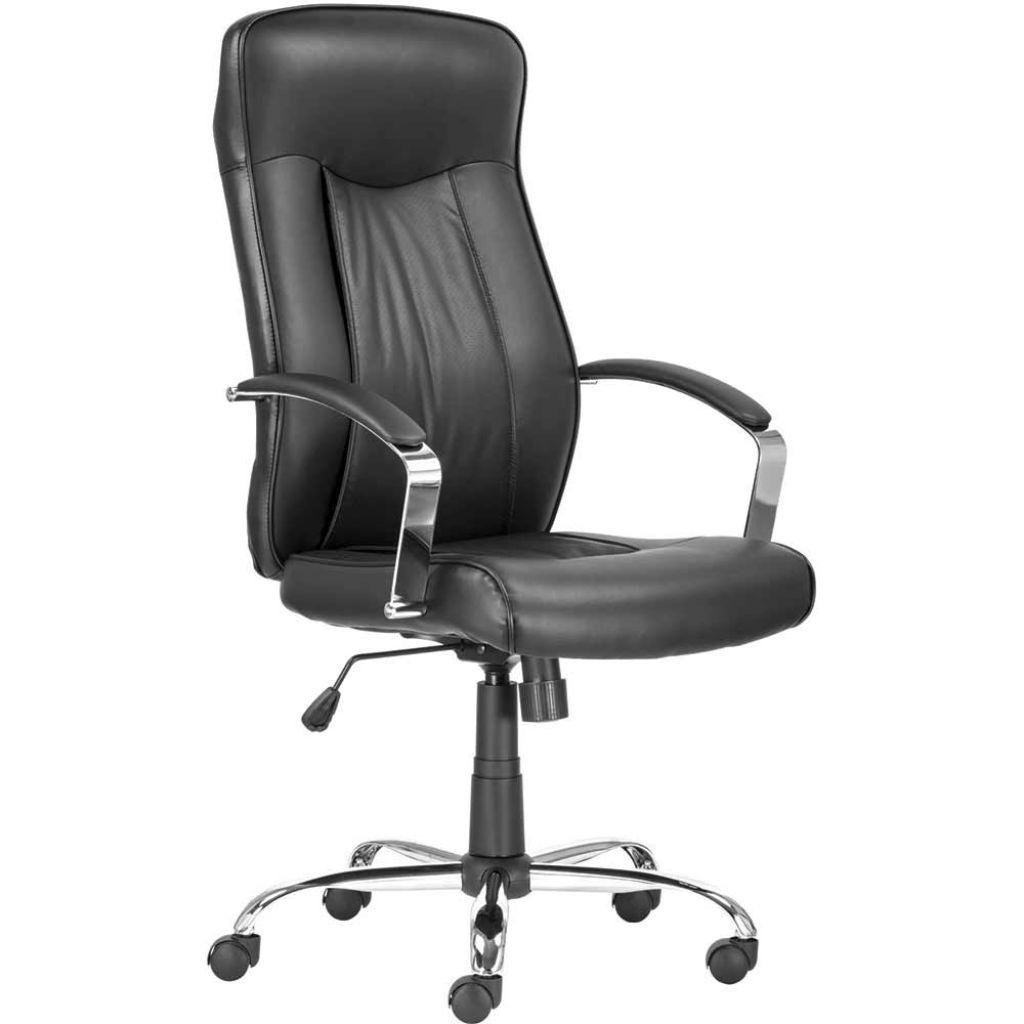 Montgomery főnöki fotel