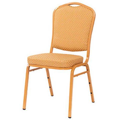 Bankett szék 02