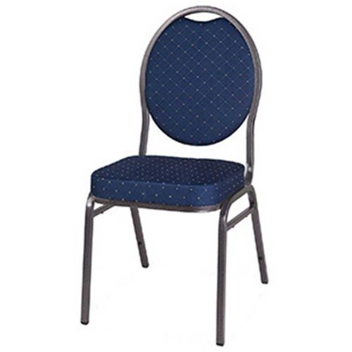 Bankett szék 03