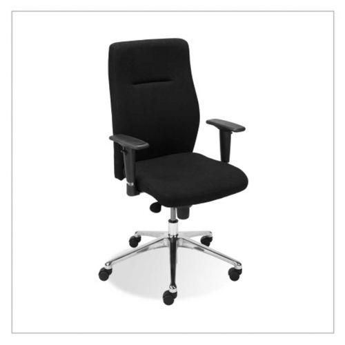 ORLANDO R16H STLPRON ST28 EF019(SH) Bőr fotel