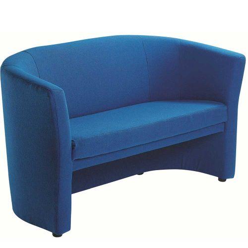 Mont Martre 102 2 személyes fotel