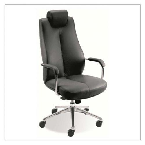 SONATA LUX HRU MPD ST28 CR KN780ESH Bőr fotel