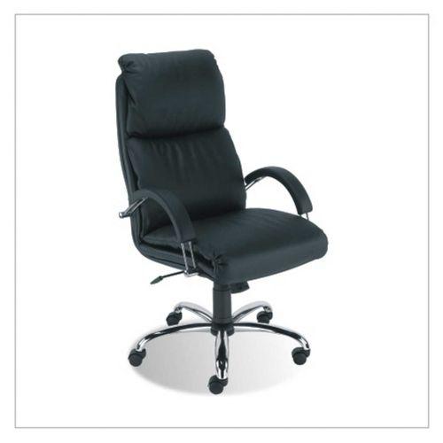 NADIR(5059) CR MEG645 CYP/C(SH)SP-A Bőr fotel